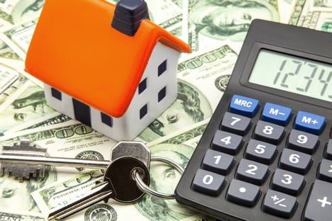 Qualify For An FHA Mortgage