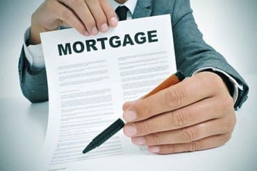 Is A 100% Mortgage Good?