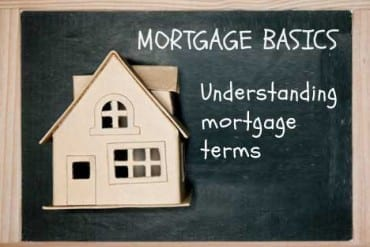 What Is A Mortgage Promise?