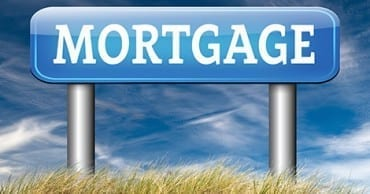 Federal Loan for Low Mortgage
