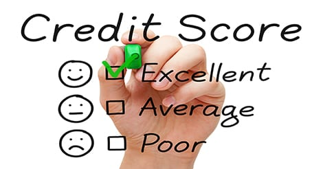 Best Ways To Protect Credit Score