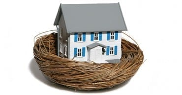 Why Refinance Home Mortgage?