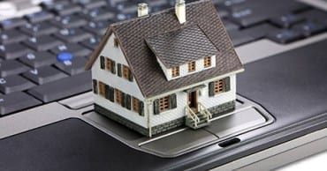 Benefits Making Home Mortgage Payments Online
