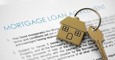 Should You Avoid Mortgage Refinancing?