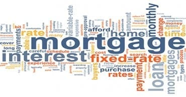 Mortgage Types Explained