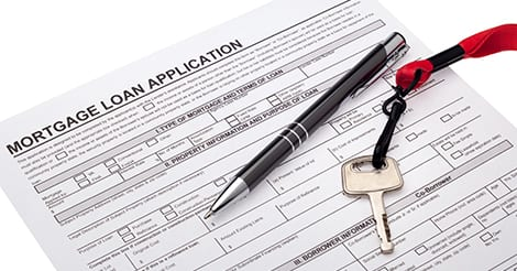 Steps to Take In Getting A Loan