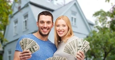 Saving Cash on your Mortgage