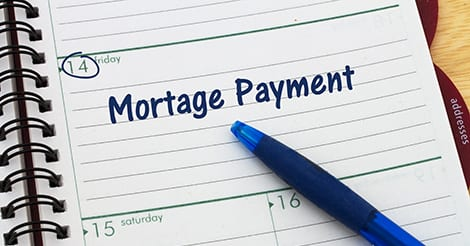 How to Pay Off Your Mortgage Faster