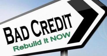 Where Can I Find Personal Loans for People with Bad Credit?