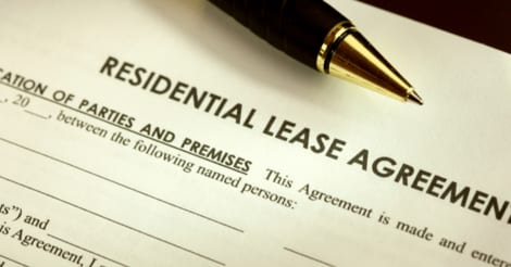 How to Negotiate a Residential Lease Agreement