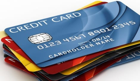 Secured Credit Cards – What You Should Know